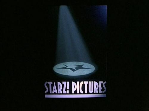 Starz Pictures