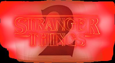 Strangerthings-logo.png
