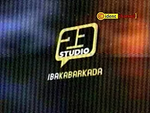 Studio23May2012ID 3