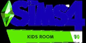 TS4 SP7 KidsRoom Logo 2019.png