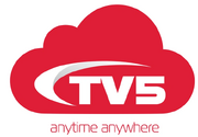 TV5 anytime anywhere.webp