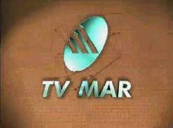 TVMAR.jpeg