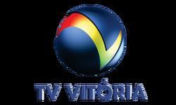 TV Vitória logo alternativo.png