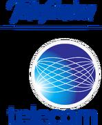 TelefonicaTelecom2007.png
