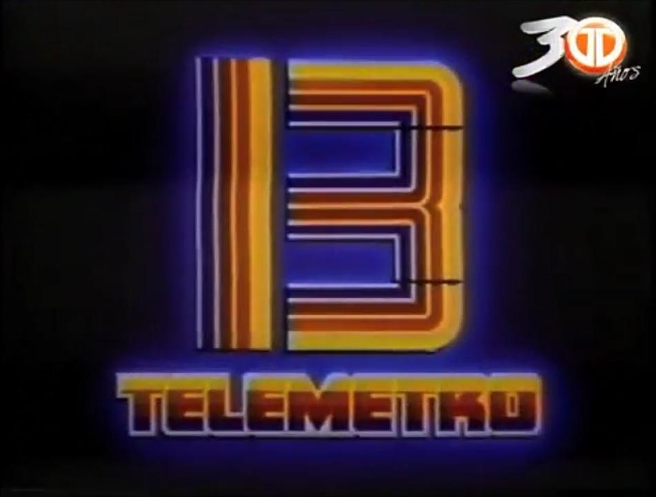 Telemetro/Other