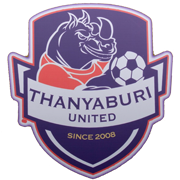 Thanyaburi United.png
