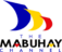 2004–2008