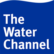 The Water Channel