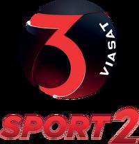 Tv3 sport.png