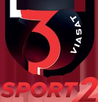 TV3 Max (Denmark)