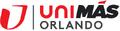 UniMas Orlando 2013