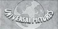 Universal1920s b
