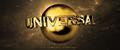 Universal Pictures (The Huntsman Winter's War trailer variant)