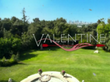 Valentine (TV series)