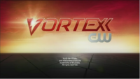Vortexx Final screenshot