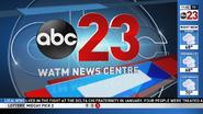 WATM Current News Open