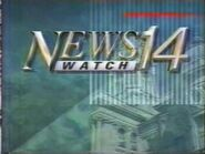 WFIE NewsWatch14 1994 Open