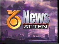 WITI-TV6News10pm