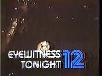 WKRC-11PM-1-1982 1