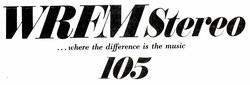 WRFM 1968.png