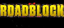 WWE-Roadblock-End-of-the-Line-Logo-Black.png