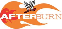 WWEAfterburn.png