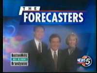 Wews newschannel 5 offical forecasters 2000 by jdwinkerman dd7vi0u