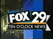 Wflx1999tenoclocknewsopen