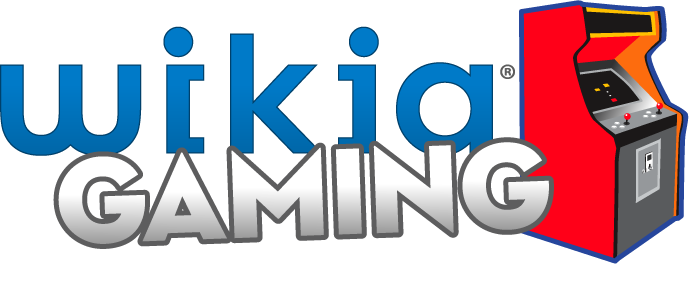 Wikia Games