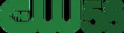 Wnab cw logo