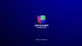 Wvea univision tampa bay second id 2019