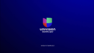 Wvea univision tampa bay second id 2019