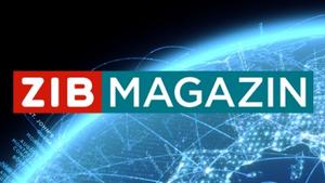 ZIB Magazin.png