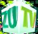 ZU TV (2014-present)