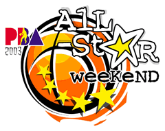 2003 PBA All-Star Game logo.png