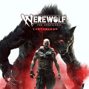 220px-Werewolf Earthblood art