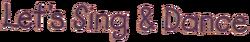 57CA43C4-E28F-46A0-B60D-10F9144399BF.png