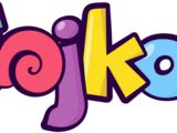 TV Jojko