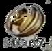 9SCTV