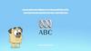 ABCB2018D