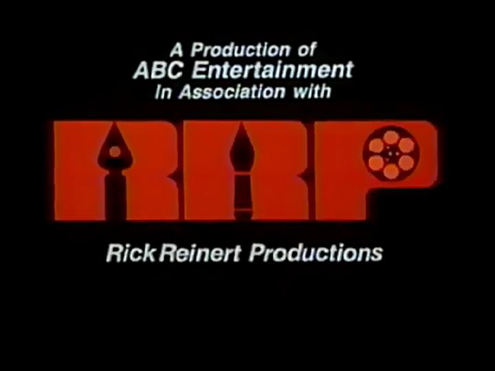 Rick Reinert Productions