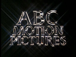 ABC picture corp logo2.jpg