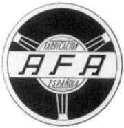 AFA 1943.jpg