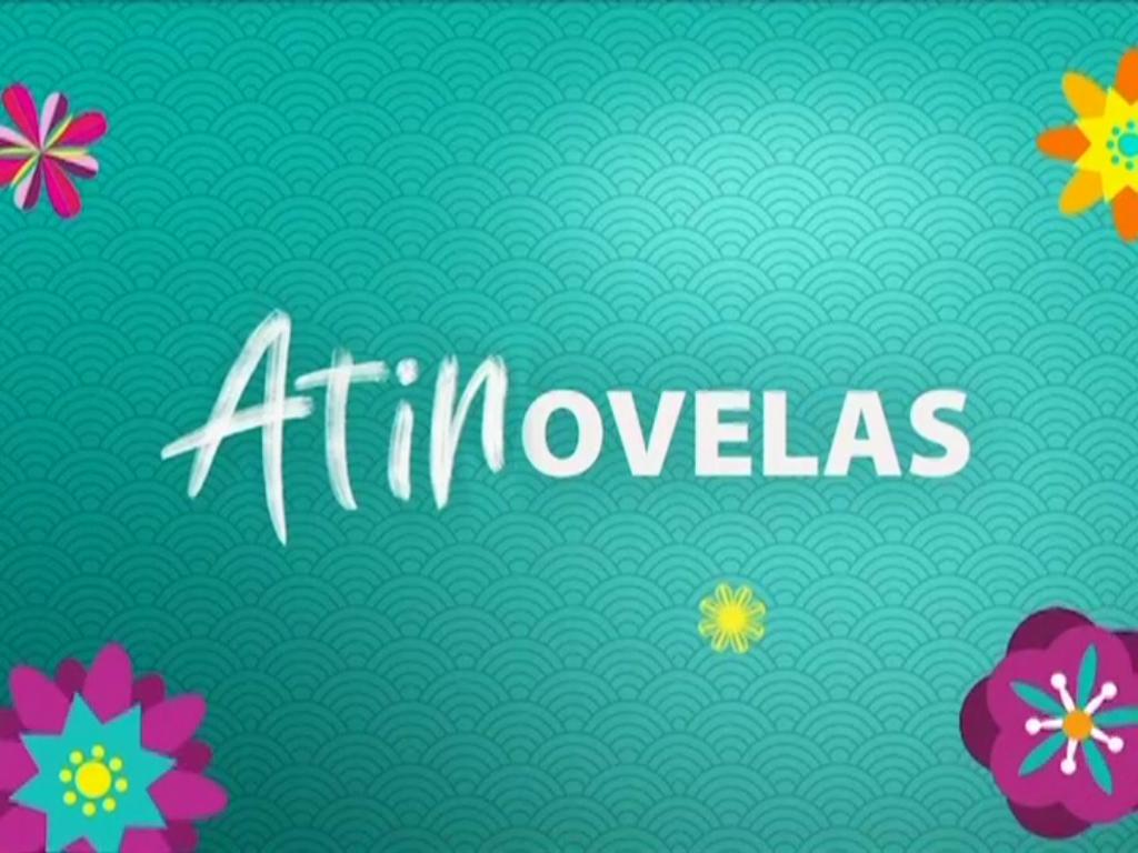 Atinovelas