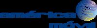 América Móvil logo.png