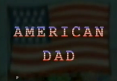 American dad pilot logo.png