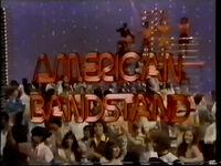 Americanbandstand1978