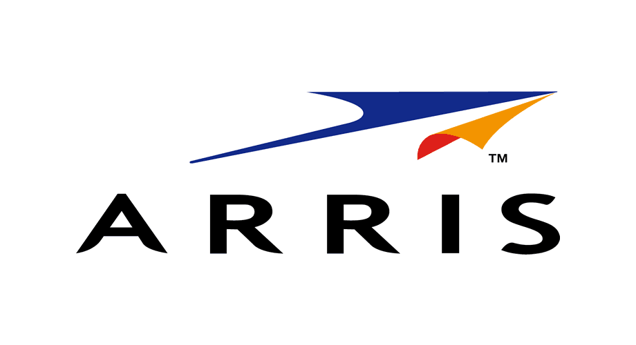 Arris Group