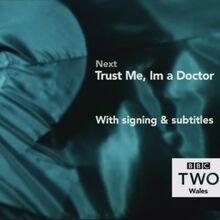 BBC2WalesSZSilk2015.jpg