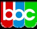 BBC 2 Wordmark Logo 1984